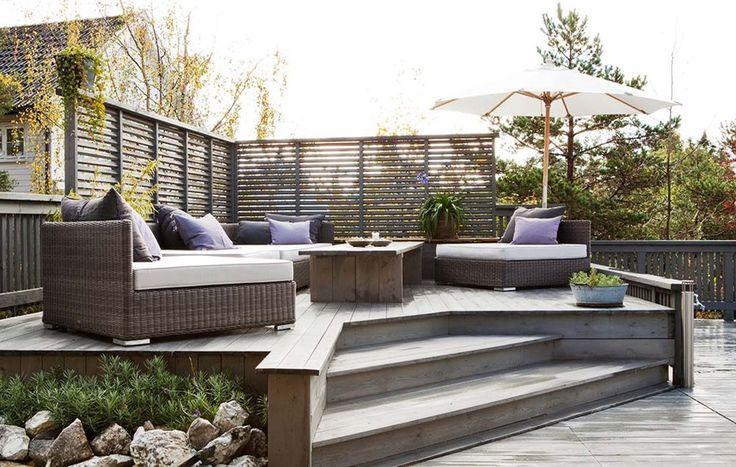 terrasse.jpg (1000×635)