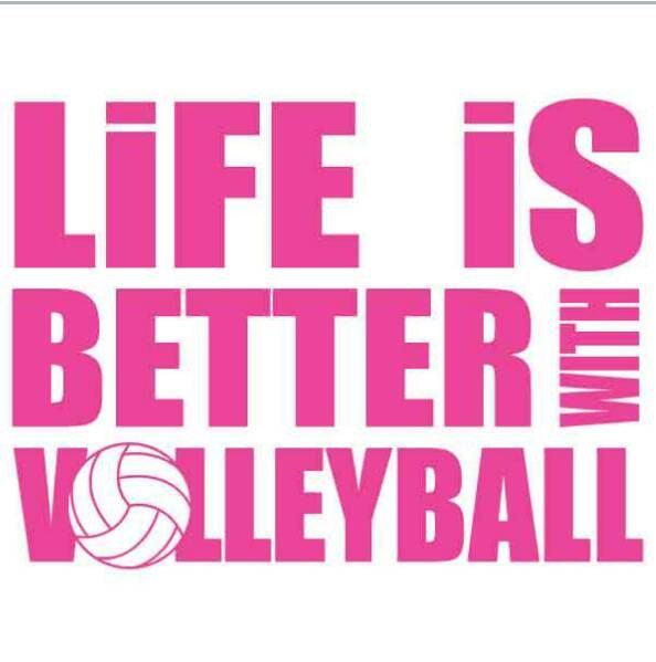 Volleyball Shirt// Life Is Better With Volleyball Shirt// Womens, Girls shirt, Team Shirt, Volleyball Player Shirt by XtremeSparkle on Etsy https://www.etsy.com/listing/217254456/volleyball-shirt-life-is-better-with