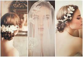 #wedding #trouwen #diy #fashion #love #trouwen #bruiloft #inspiratie #inspiration