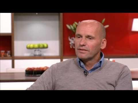 Innslag på TV2 God Morgen Norge - YouTube