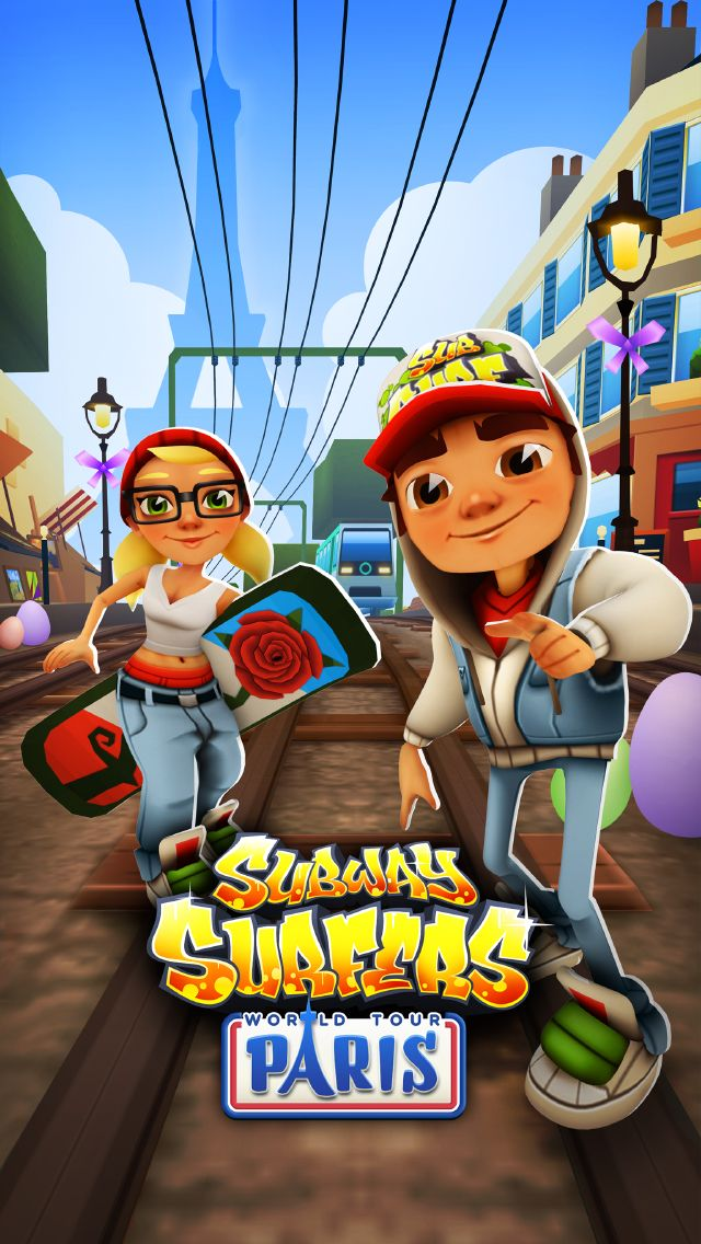 download hacked version of subway surfers