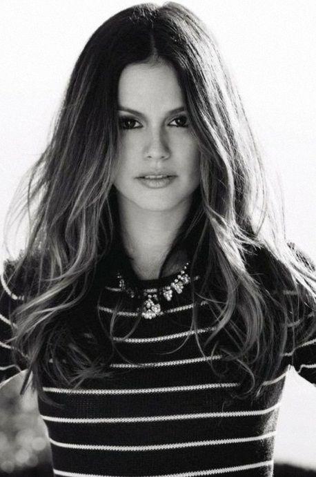 Rachel Bilson: Style, Celeb, Hairs, Rachel Bilson, Beauty, Beautiful People