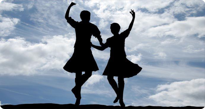 Irish Folk Dance - Bing Images: Dance Bing, Picture, Baby Dance, Traditional Weddings, Dance Baby, Wedding Music