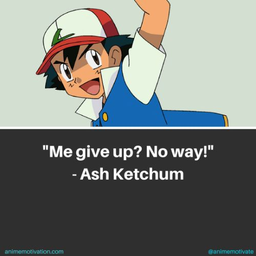 15 Inspirational Pokemon Quotes Anime Fans Will Love (With