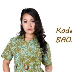 produk batik