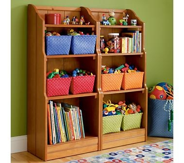 17 Best Images About Bookcase Toy Storage On Pinterest