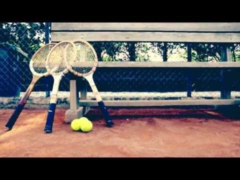 The Promo-Video for the International Tennis Championship of Umbria, Todi June 28-July 7 2013