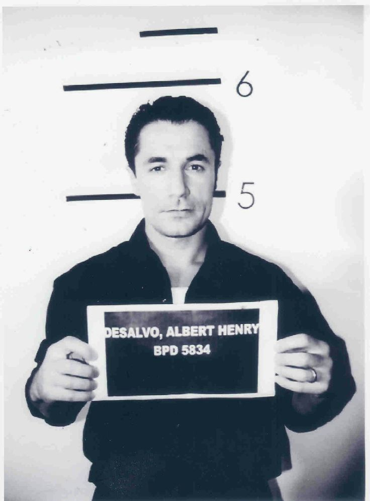 "Albert DeSalvo, who claimed to be the ""Boston Strangler"" The Boston Strangler is a name given to the murderer (or murderers) of 13 women in The Boston area, in the early 1960s. The crimes were attributed to DeSalvo based on his confession, details revealed in court during a separate case."