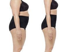 Con questa semplice dieta potrete perdere fino a 10 kg in solo 4 settimane, leggi il menù della settimana e facci sapere quanti chili hai perso