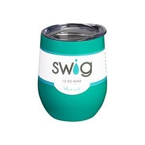 Swig 9 oz. Insulated Cup
