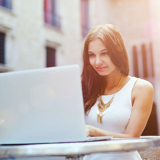 Cómo iniciar un blog en 10 minutos gratis con WordPress