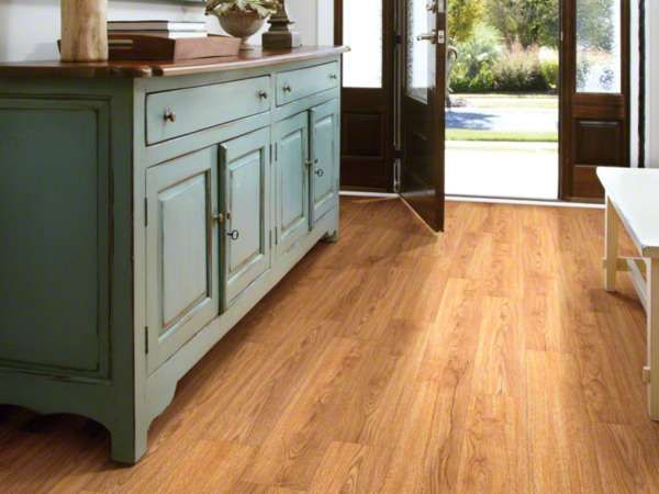 8 Best Luxury Vinyl Tile Images On Pinterest Flooring