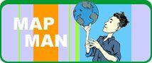 Scholastic's Global Trek - virtual travel, make a travel journal, etc.