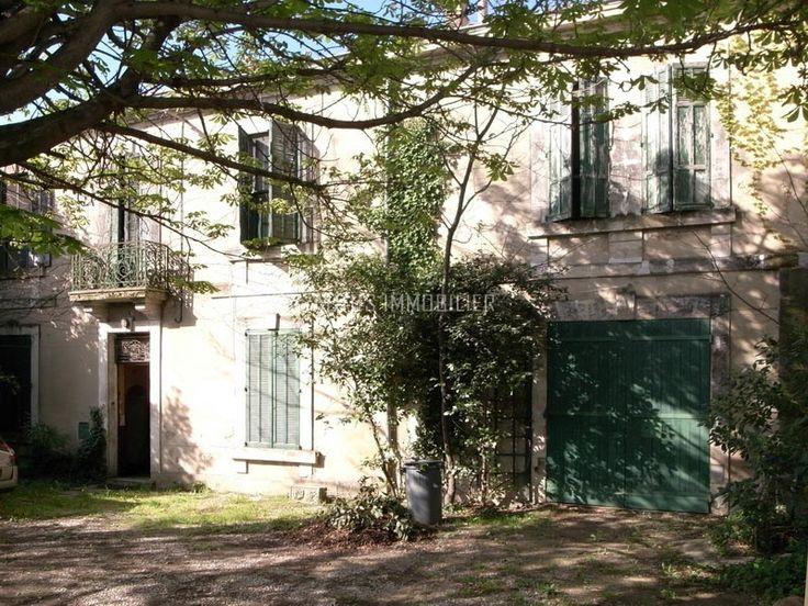 Acheter maison de ville aix en provence ventana blog for Acheter maison en provence