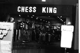 Image result for chess king store | Growing up in Indy ...