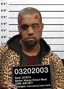 Funny Mugshots: 28 Hilariously Stupid Criminals | Team ...