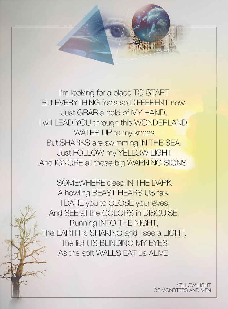 Best 25+ Good morning starshine lyrics ideas on Pinterest ...