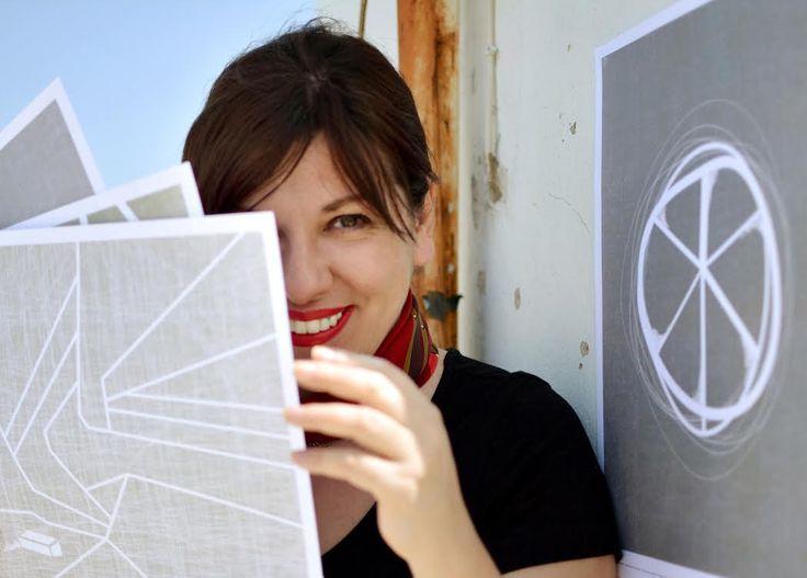 http://www.living-postcards.com/meet-greeks/alexandra-papadimouli-and-her-amazing-round-project#.Vzbd65N96hc