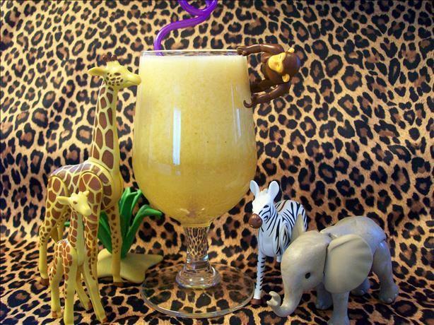 Jungle Juice For A Group Recipe - Food.com - 69328