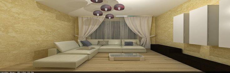 Amenajari interioare case | Firma de design interior | Arhitect Constanta - Bucuresti