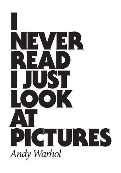 Pôsteres e imagens para quadros – baixe aqui   http://nathaliakalil.com.br/posteres-e-imagens-para-quadros/