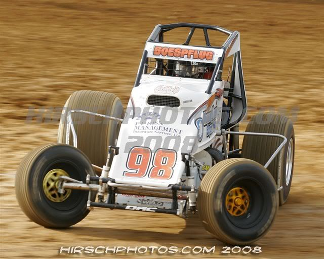 Best Life On The Cushion Images On Pinterest Race Cars Dirt