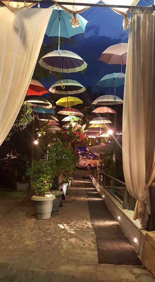 Cafe Mylos ,Drama, Greece
