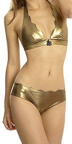 #swimwear incible fatou #swimwear bra top non/padded triangle wired bikini top only  #underwear #bikini #nightwear #briefs #lingerie #panties #clothing #shopping #buyclothes #bra #women #undergarments #fashion
