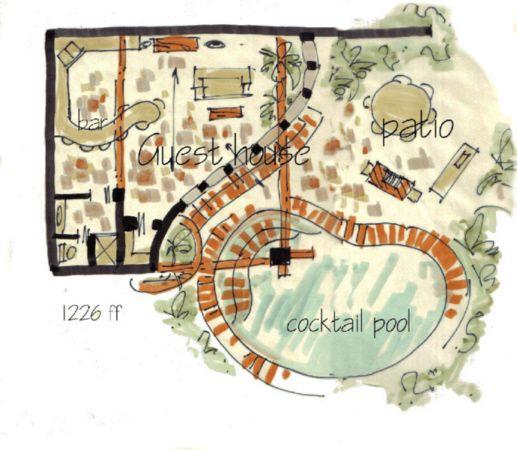 45 best Above All House Plans images on Pinterest | Floor plans ...
