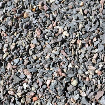 Miniature Fairy Garden Fine Pea Gravel - 1 lb rustic-decorative-objects-and-figurines