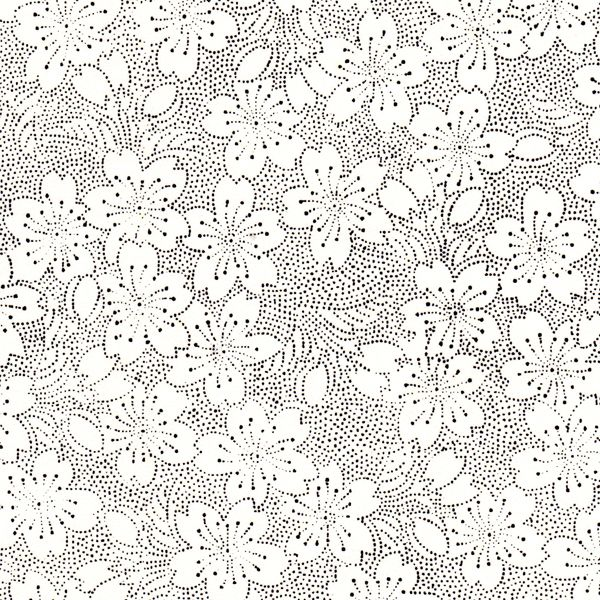 Papier Japonais - Adeline Klam