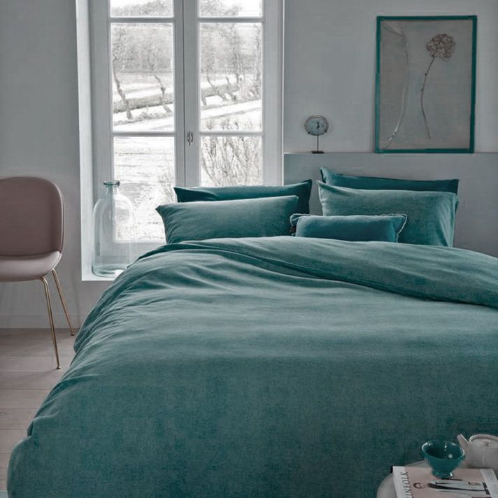 Pin Auf Bettwasche