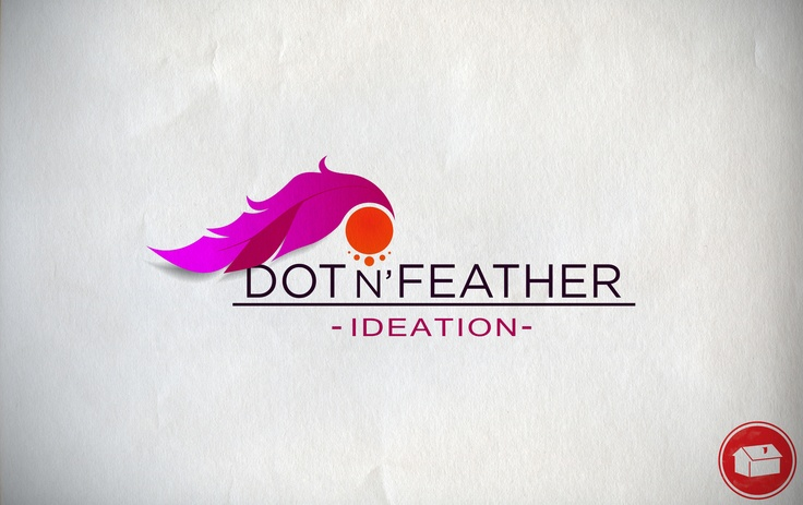 Dot n Feather... is a project I worked on with Shalini Vadhera Potts and Tony Potts... Brief was clean, modern, colour and incorporation of their Indian and North American heritage. You will see more work for Shalini Vadhera soon!