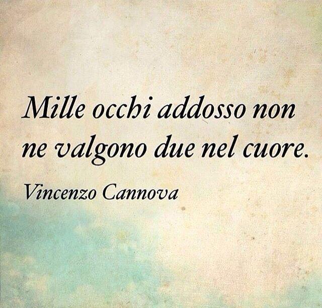 #vincenzocannova #quotes #love