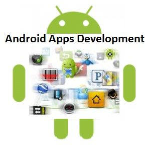 Android application smart solution best development for android apps for Milecore India..