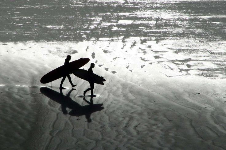 England / Croyde Beach: Surfing Photo, Favourit Places, Beaches Life, Beaches Hut, Croyd Beaches So, Beaches Celebrity, Beaches England Surfing, Croyd Bays, Beaches So Pretty