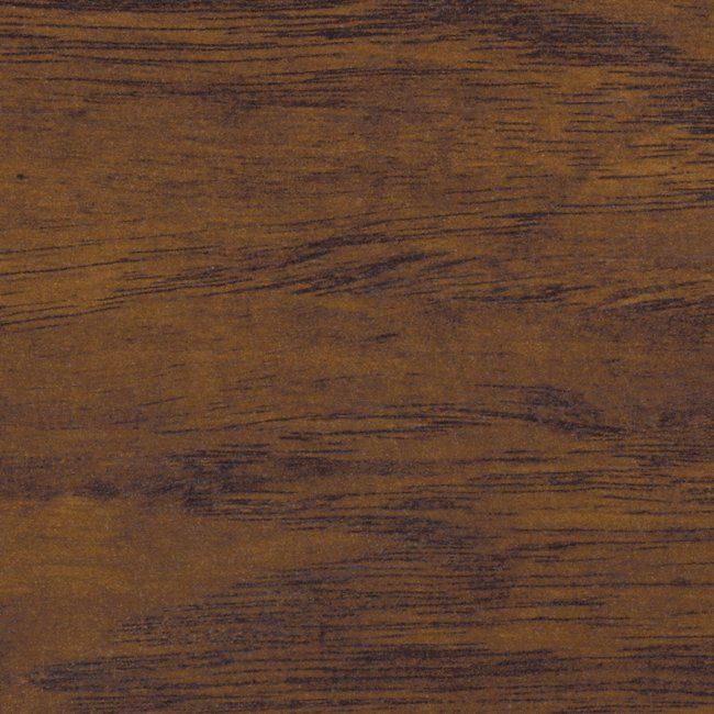Aquaseal 24 12mm Commonwealth Rustic Hickory Laminate Flooring Lumber Liquidators Flooring Co In 2020 Flooring Lumber Liquidators Flooring Laminate Flooring