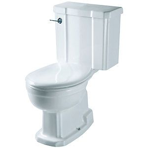The 25 Best Toilet Cistern Ideas On Pinterest Concealed Cistern