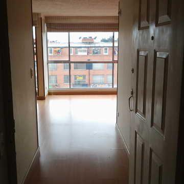 Se Vende Apartamento 70m²