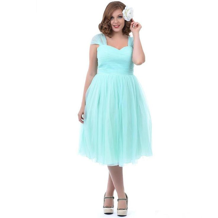 http://fashiongarments.biz/products/2017-mint-tulle-sweetheart-plus-size-tea-length-bridesmaid-dresses-short-wedding-party-dress-gown-bn82/,      ,   , fashion garments store with free shipping worldwide,   US $109.99, US $109.99  #weddingdresses #BridesmaidDresses # MotheroftheBrideDresses # Partydress