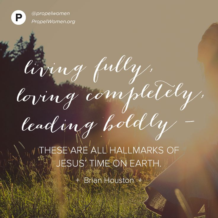 17 Best Images About WOMEN'S MINISTRY On Pinterest
