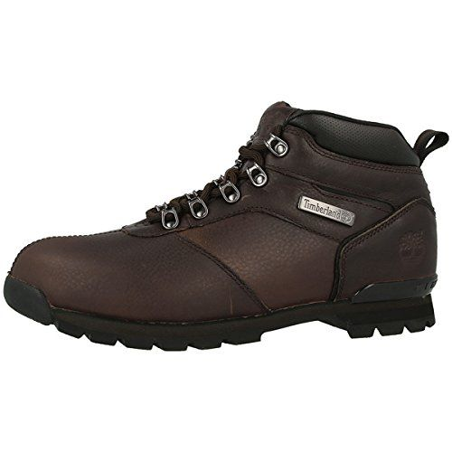 Timberland SPLITROCK 2 HIKER C6159R, Herren Halbschuhe #shoes #germany #onlineshopping #fashion #menswear