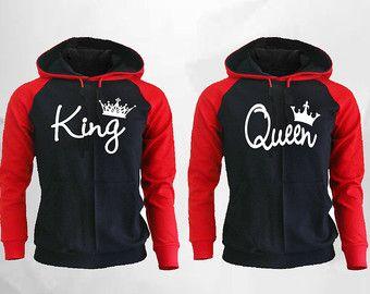 Gorras King/queen - $ 260.00 en Mercado Libre