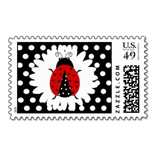 294 best images about cute postage stamps on pinterest for Post office design your own stamps