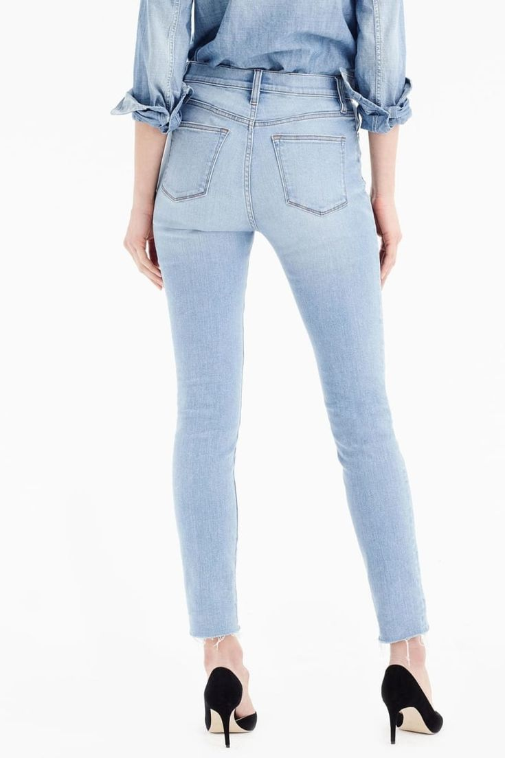 29 Of The Best Places To Buy Jeans Online