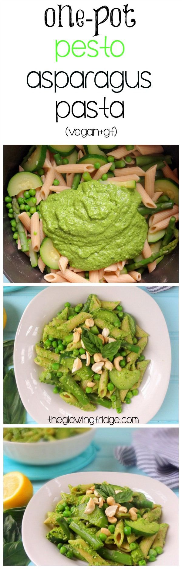 make green  and dead red is life Pasta colored one dish be shoes can pot This with made Asparagus and creamy in debenhams your easier  comforting  to healthy  One Pot  and made Peas  Vibrantly and totally pesto  GF  Zucchini or Vegan Pesto delectable lickable