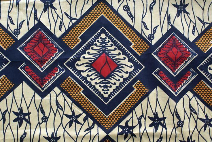 les 25 meilleures id es concernant motifs africains sur pinterest conception africaine tissus. Black Bedroom Furniture Sets. Home Design Ideas