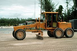 John Deere - Wikipedia, the free encyclopedia