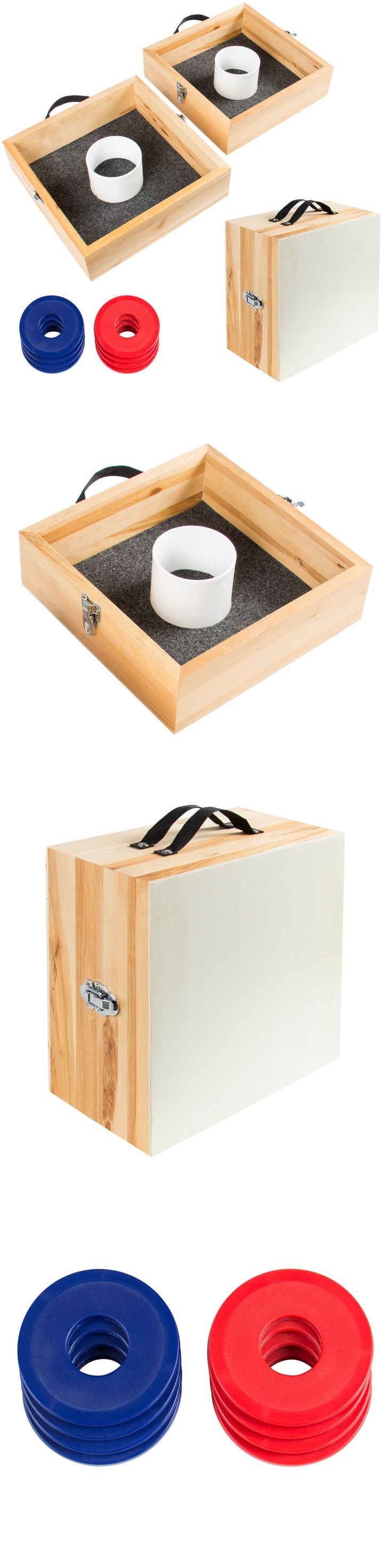 best ideas about washer toss game on pinterest washer toss washer