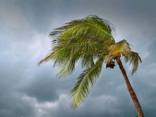 Is it safe to travel to Hawaii during the hurricane season?
